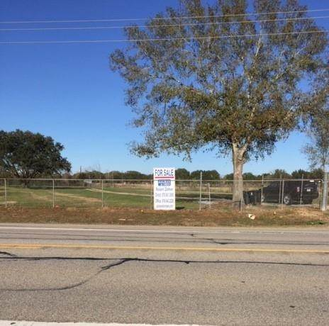 Land for Sale at 7215 Fm 359 Road Fulshear, Texas 77441 United States