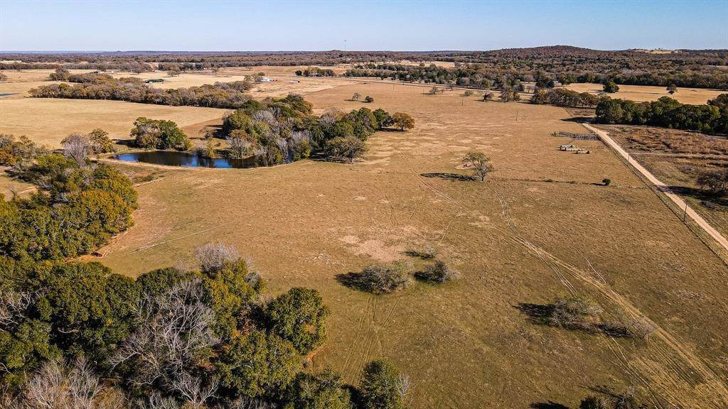 Farm and Ranch Properties for Sale at 000 3234 Cameron, Texas 76520 United States