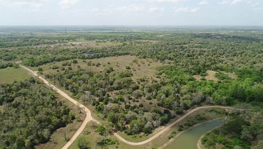Farm and Ranch Properties for Sale at 0 Hildebrandt Road Columbus, Texas 78934 United States