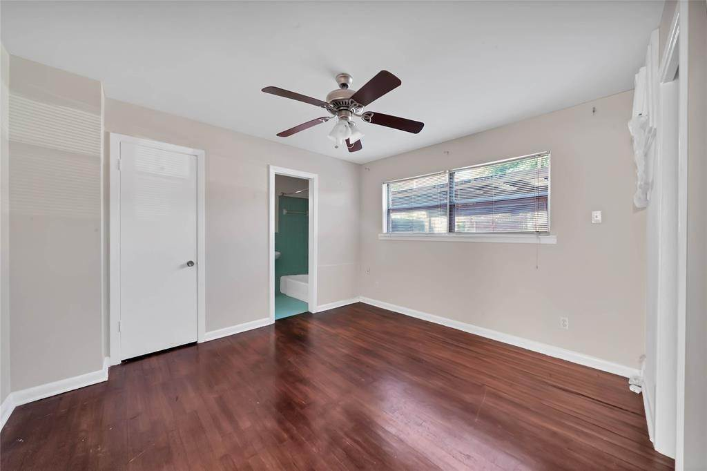 13. Single Family Homes for Rent at 1914 Mcduffie Street #2 1914 Mcduffie Street Houston, Texas 77019 United States