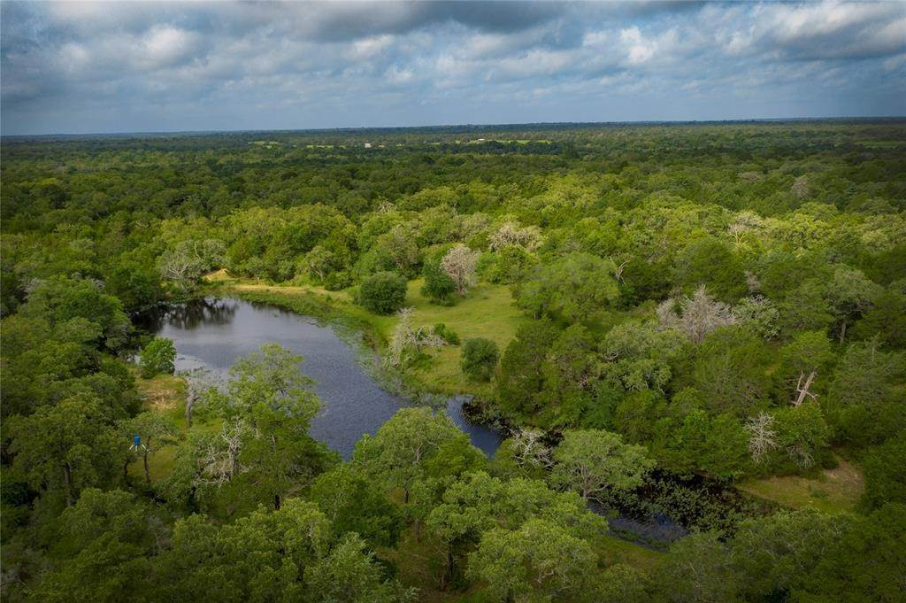 Farm and Ranch Properties for Sale at 000 County Road 215A Columbus, Texas 78934 United States