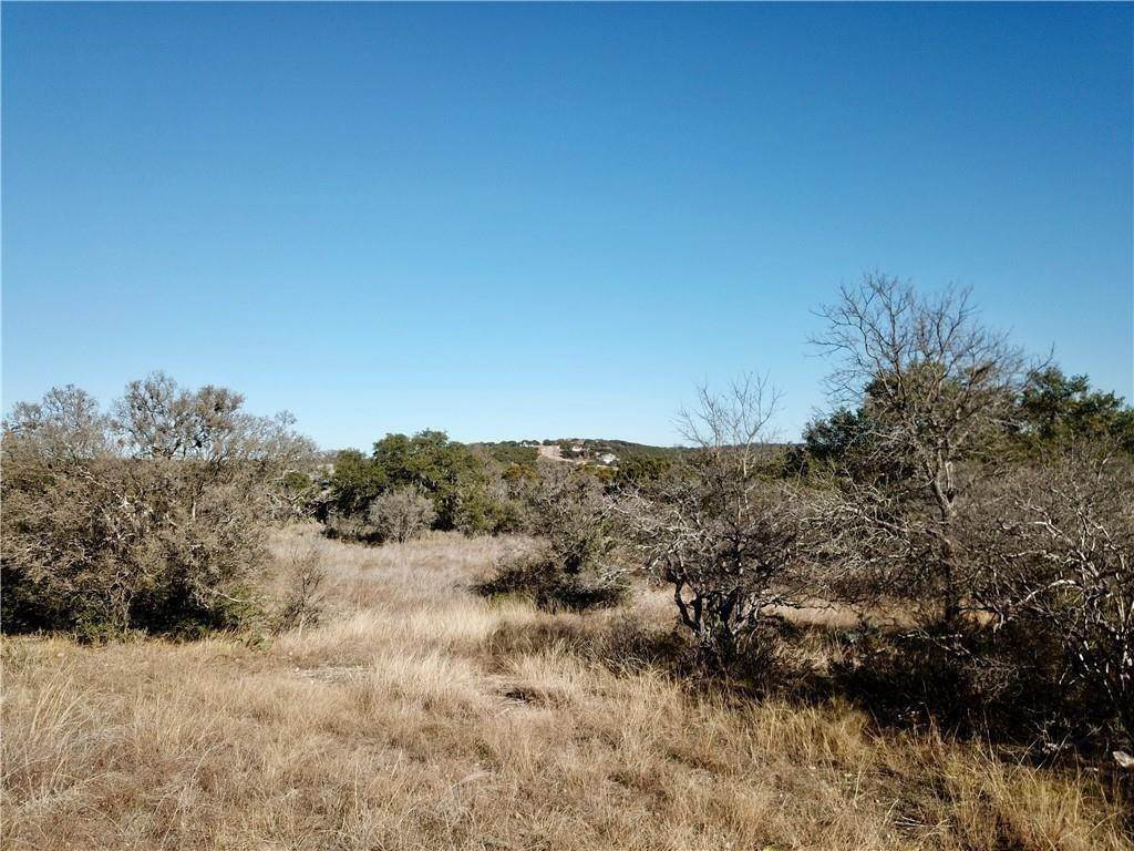 Land for Sale at 2943 Campestres Spring Branch, Texas 78070 United States
