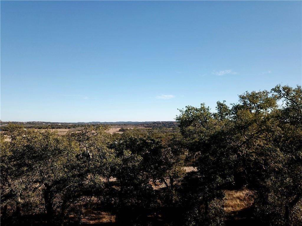 Land for Sale at 3173 Campestres Spring Branch, Texas 78070 United States
