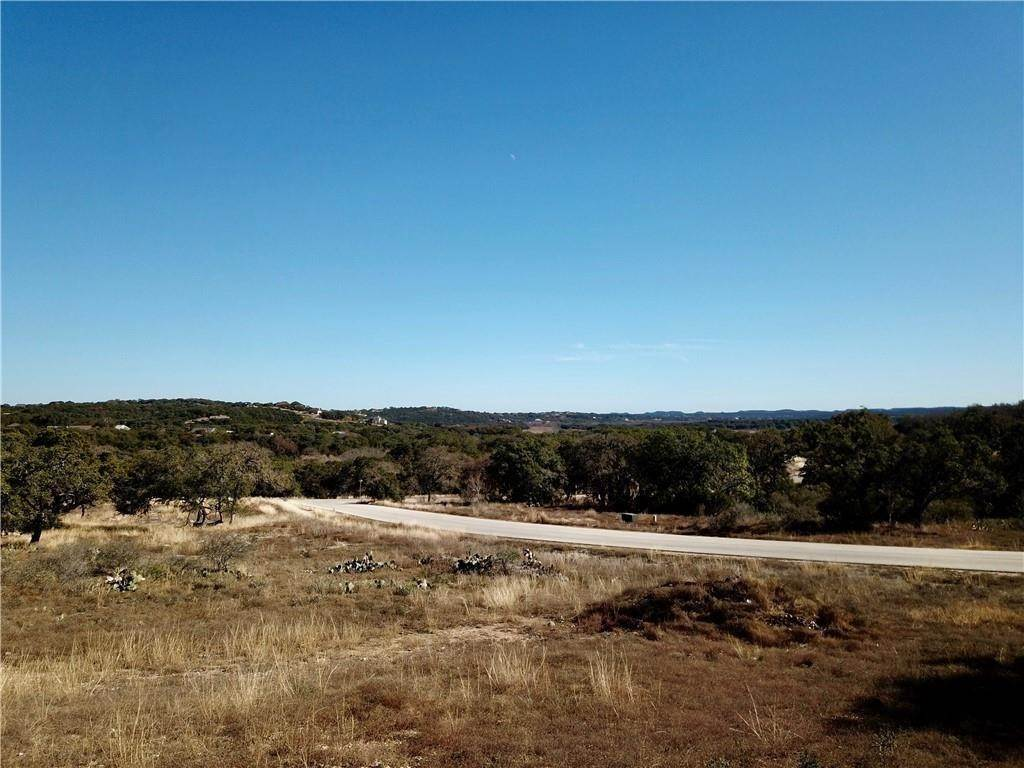Land for Sale at 118 Cartama Spring Branch, Texas 78070 United States