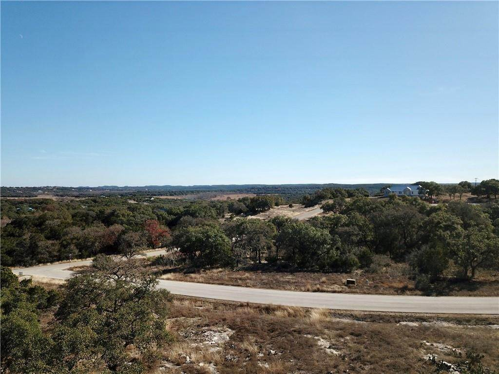 Land for Sale at Tbd Campestres Spring Branch, Texas 78070 United States