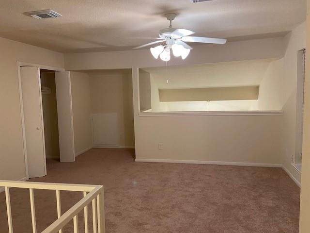 14. Condo / Townhouse for Rent at 1919 Country Village Boulevard #A 1919 Country Village Boulevard Humble, Texas 77338 United States