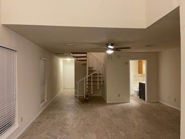 8. Condo / Townhouse for Rent at 1919 Country Village Boulevard #A 1919 Country Village Boulevard Humble, Texas 77338 United States