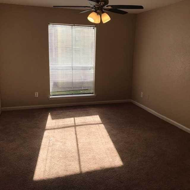 6. Condo / Townhouse for Rent at 5625 Antoine Drive #807 5625 Antoine Drive Houston, Texas 77091 United States