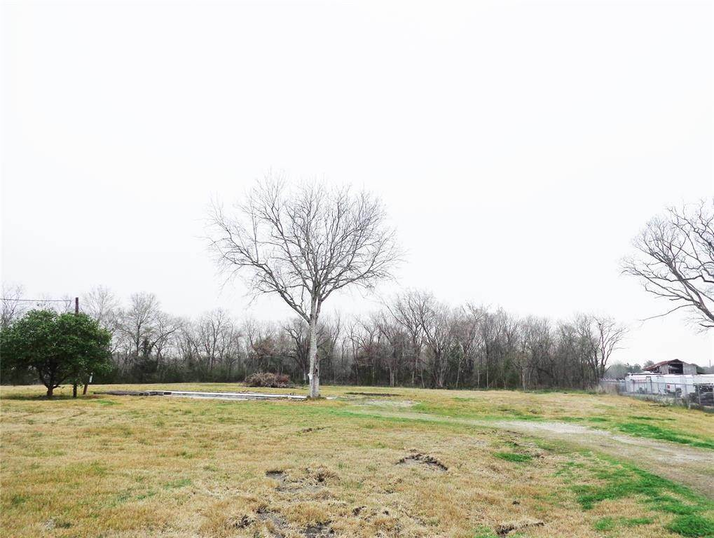 Residential Lots & Land for Rent at 16206 Ramsey Road Crosby, Texas 77532 United States