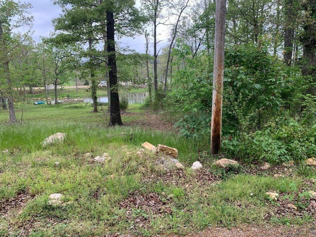 Land for Sale at 200 Summit Ridge Drive Williford, Arkansas 72482 United States