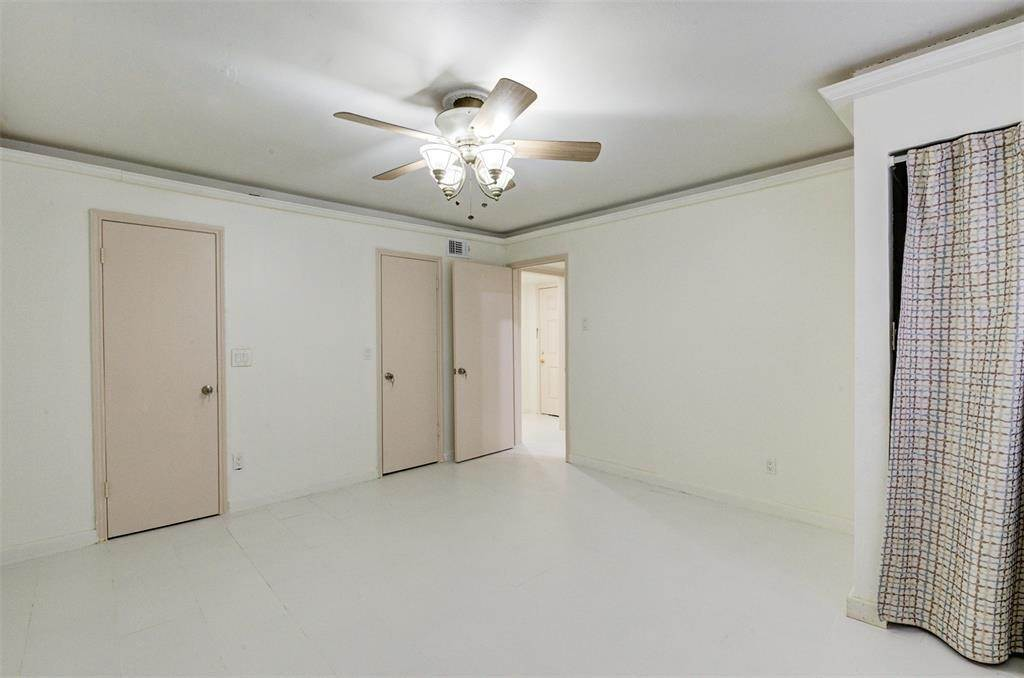 7. Condo / Townhouse for Rent at 7900 Westheimer Road #246 7900 Westheimer Road Houston, Texas 77063 United States