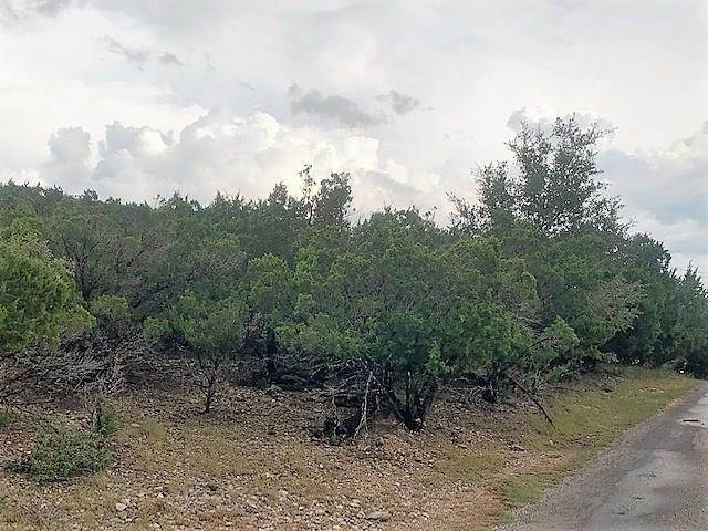 Land for Sale at 0 Canyon Oaks Drive Lot 9 Concan, Texas 78838 United States