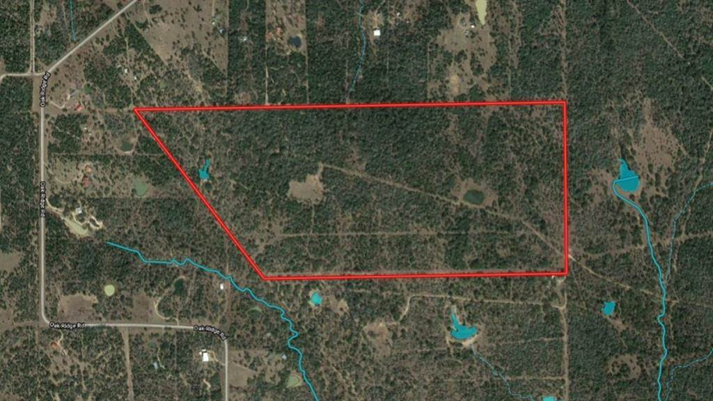 Farm and Ranch Properties for Sale at 00001 SE Comfort Lane Lane Weimar, Texas 78962 United States