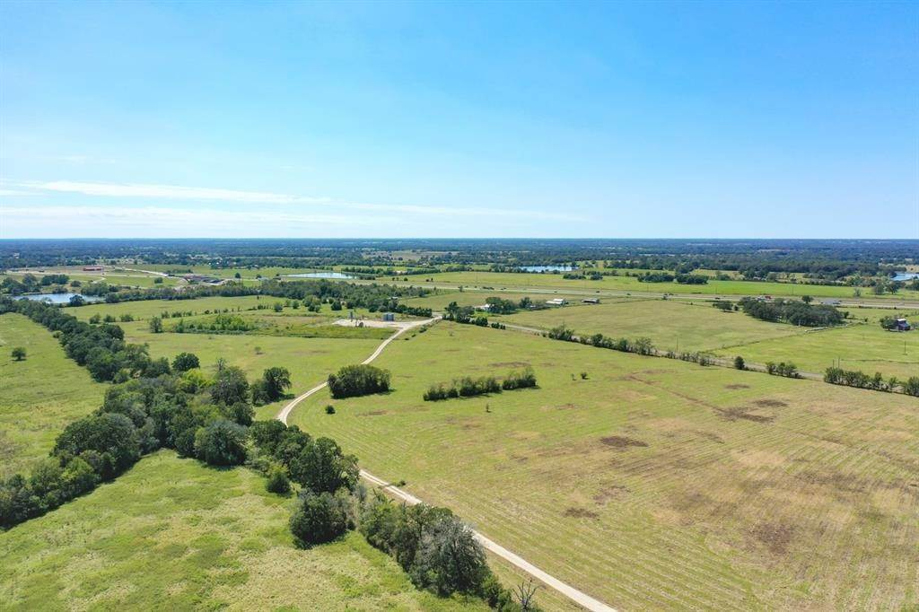 Farm and Ranch Properties for Sale at Tbd Hwy 75 Madisonville, Texas 77864 United States
