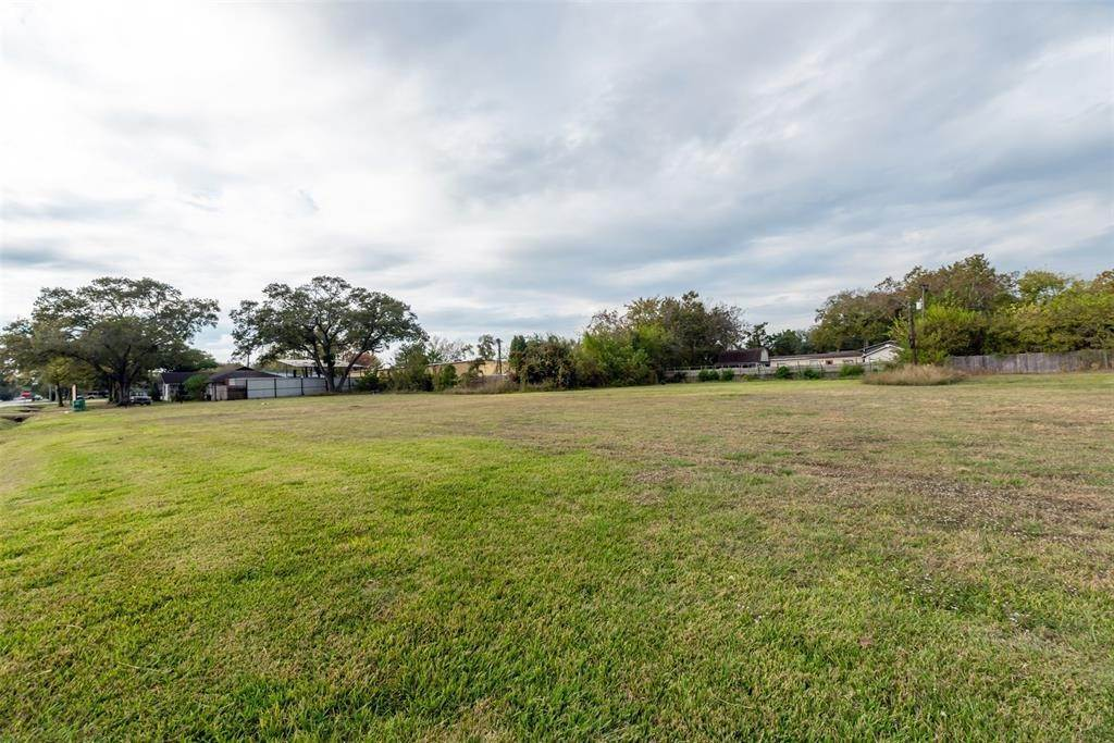 Land for Sale at 5814, 5902 Cypress Street Houston, Texas 77074 United States