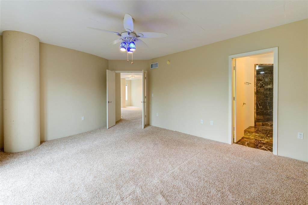 40. High or Mid-Rise Condo for Rent at 3030 Post Oak Boulevard #408 3030 Post Oak Boulevard Houston, Texas 77056 United States