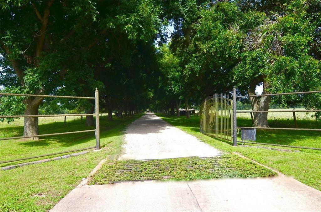 Single Family for Sale at 1202 Fm 359 Richmond, Texas 77406 United States