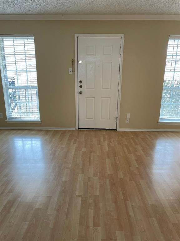 2. Condo / Townhouse for Rent at 6402 Del Monte Drive #71 6402 Del Monte Drive Houston, Texas 77057 United States