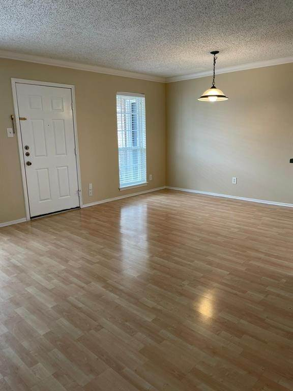 3. Condo / Townhouse for Rent at 6402 Del Monte Drive #71 6402 Del Monte Drive Houston, Texas 77057 United States
