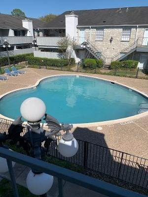 Condo / Townhouse for Rent at 8787 Brae Acres Road #1006 8787 Brae Acres Road Houston, Texas 77074 United States