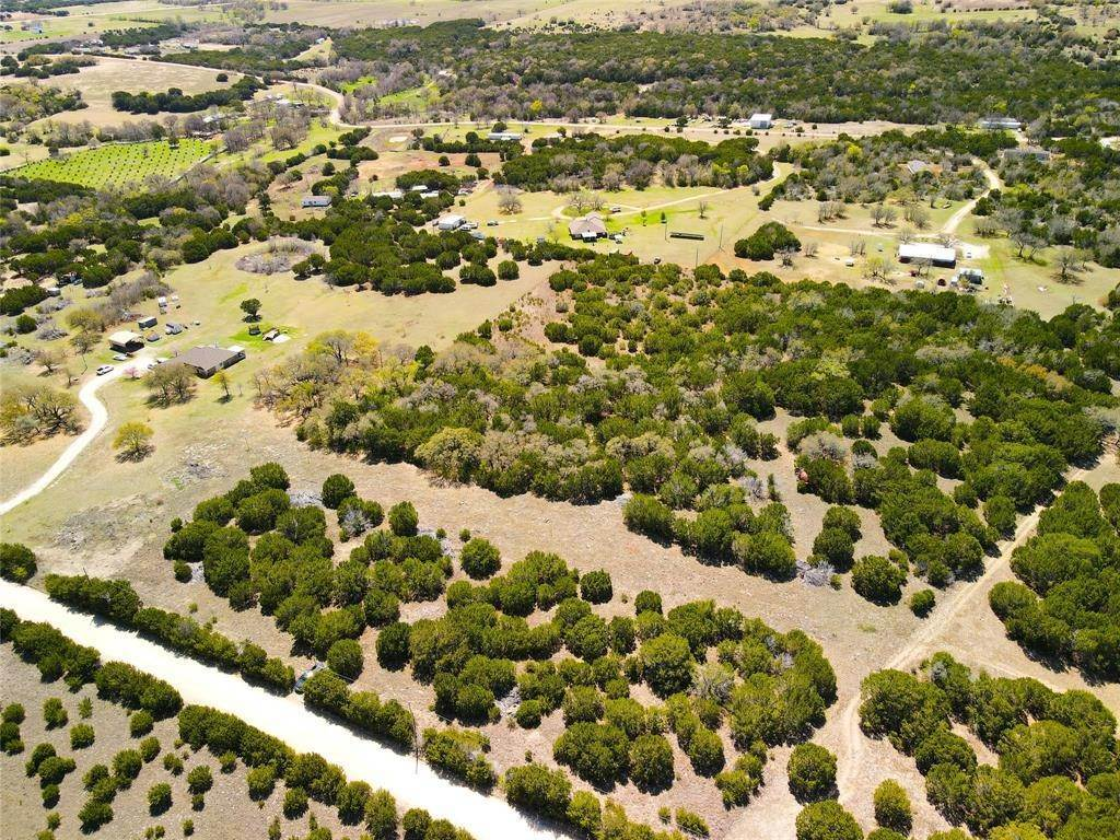 Land for Sale at 1 County Rd 145 Gatesville, Texas 76528 United States