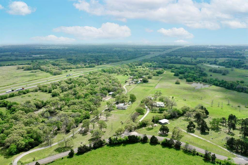 Farm and Ranch Properties for Sale at 1420 Spur 104 Madisonville, Texas 77864 United States