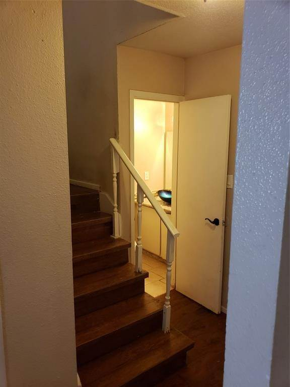 12. Condo / Townhouse for Rent at 6200 W Tidwell Road #1712 6200 W Tidwell Road Houston, Texas 77092 United States