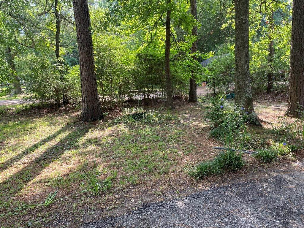 7. Residential Lots & Land for Rent at 13160 Crystal Trail Conroe, Texas 77306 United States