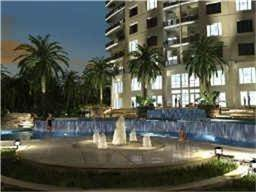 20. High or Mid-Rise Condo for Rent at 4821 E Nasa Parkway #10w 4821 E Nasa Parkway Seabrook, Texas 77586 United States
