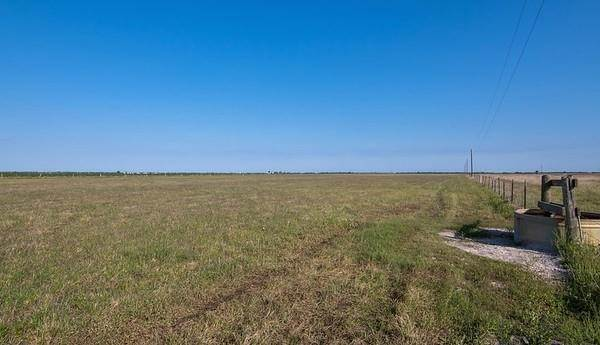 Farm and Ranch Properties for Sale at 0 Fm 234 Edna, Texas 77957 United States