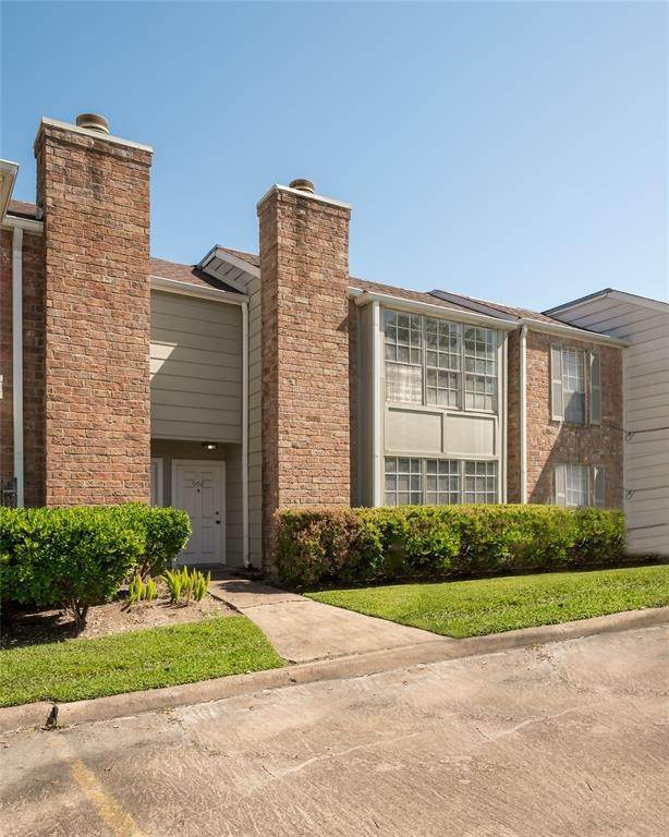 11. Condo / Townhouse for Rent at 2800 Jeanetta St #908 2800 Jeanetta St Houston, Texas 77063 United States