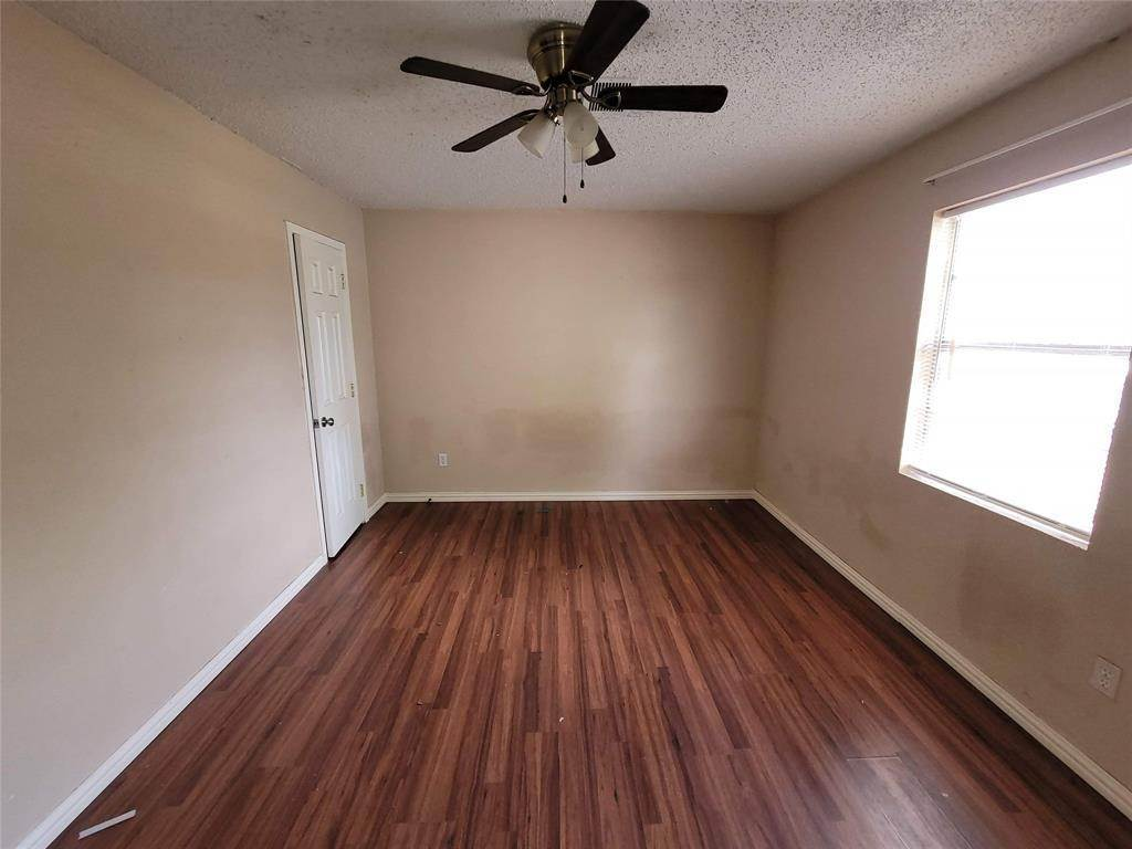 Single Family Homes for Rent at 14149 Force Street #5 14149 Force Street Houston, Texas 77015 United States