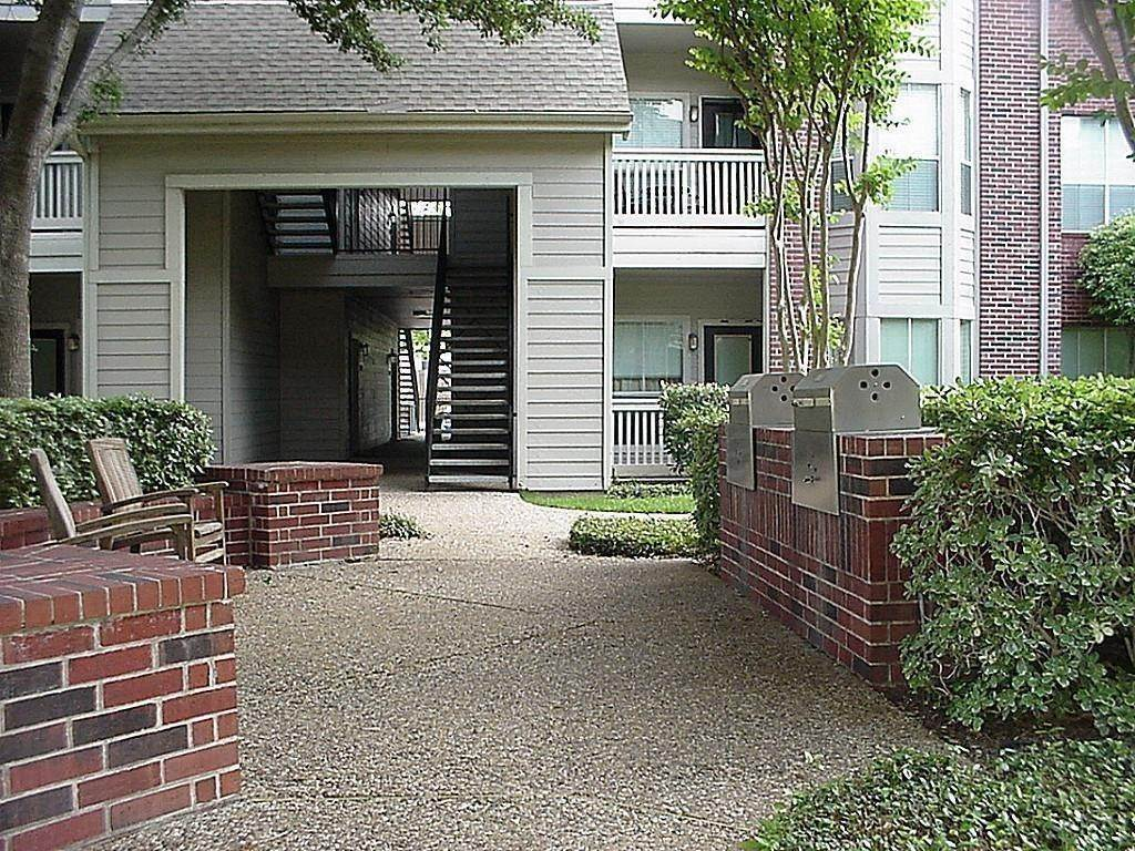 15. Condo / Townhouse for Rent at 1330 Old Spanish Trail #3304 1330 Old Spanish Trail Houston, Texas 77054 United States