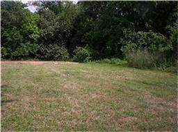 Land for Sale at 0 Sh 249 Houston, Texas 77086 United States